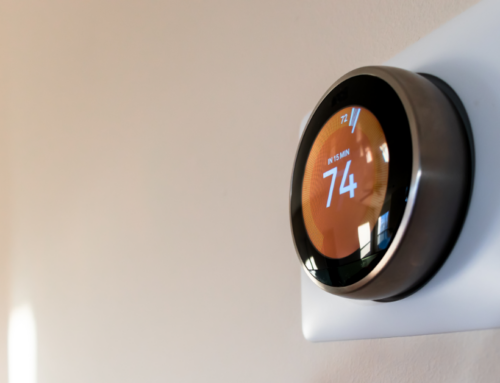 Ask Dirk: Should I Buy a Smart Thermostat?